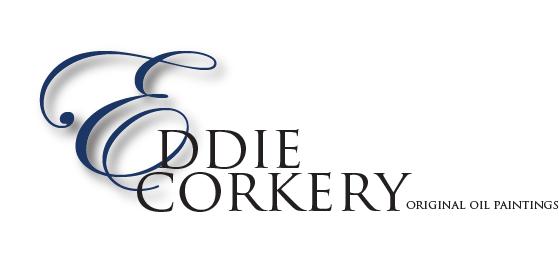 Eddie Corkery